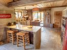 maison-dhiver-first-floor-kitchen