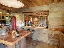 maison-dhiver-first-floor-kitchen-dining