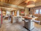 maison-dhiver-first-floor-kitchen-dining-b
