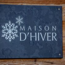 maison-dhiver-front-door-plaque