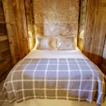 maison-dhiver-ground-floor-bedroom-five-bed