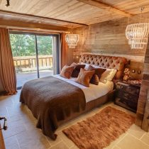 maison-dhiver-ground-floor-bedroom-three