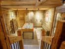 maison-dhiver-ground-floor-ski-lockers
