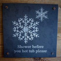 maison-dhiver-hot-tub-plaque