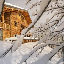 maisondhiver-winter-03